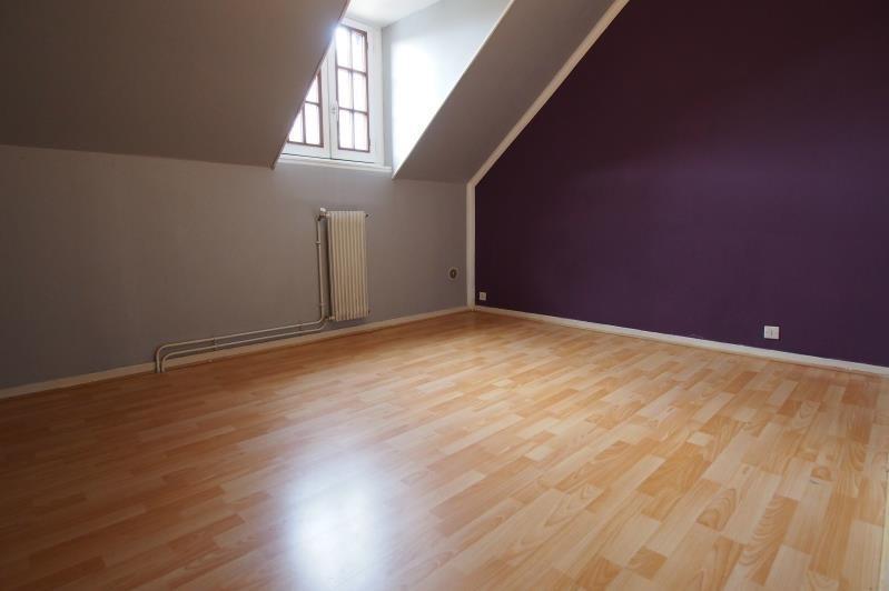 Sale house / villa Le mans 179200€ - Picture 5
