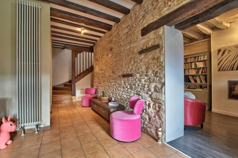 Vente maison / villa St julien 360 000€ - Photo 3