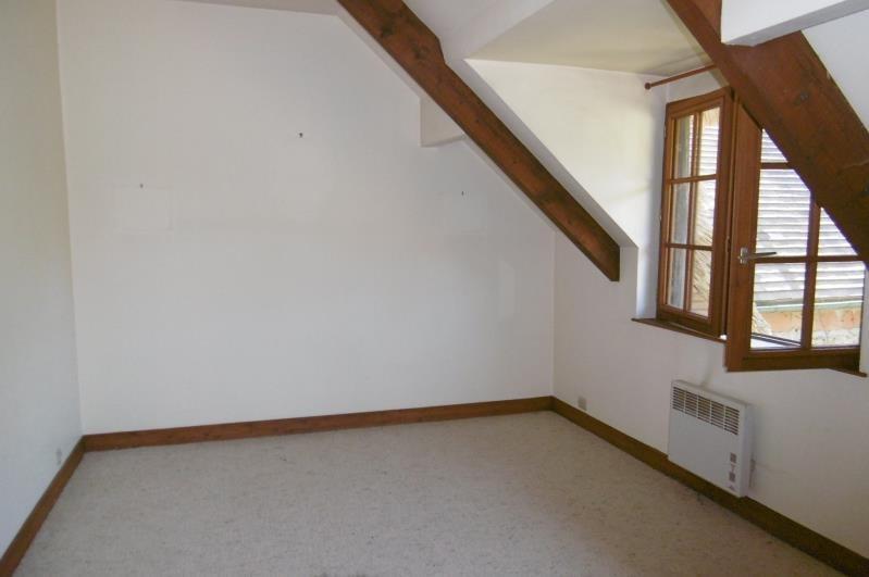 Revenda casa Epernon 288700€ - Fotografia 6