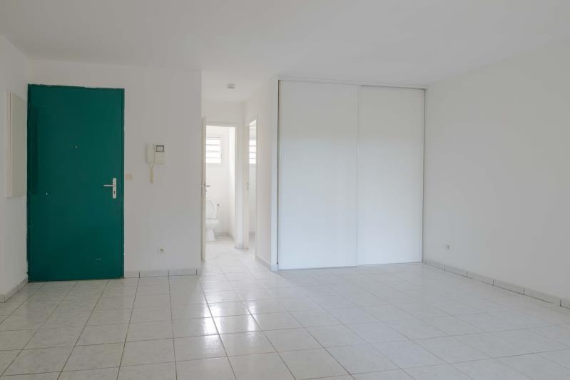 Sale apartment La montagne 72500€ - Picture 4