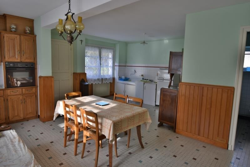 Vente maison / villa Nay 64 000€ - Photo 2