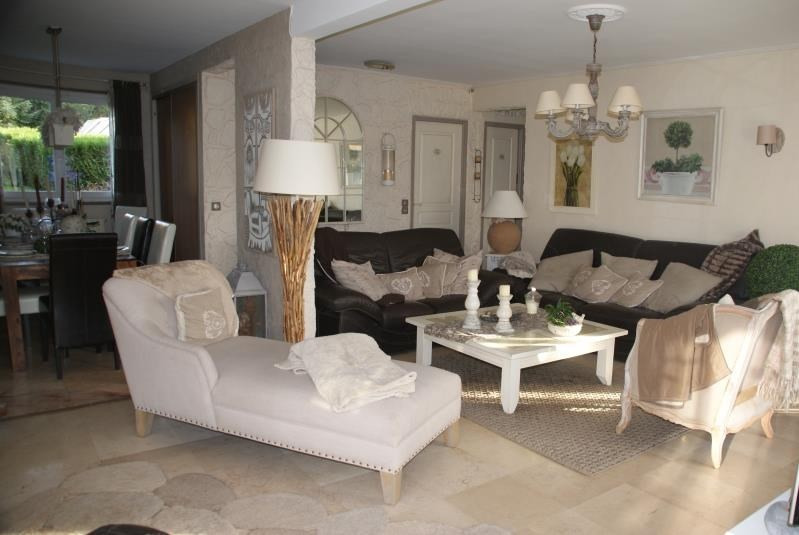 Sale house / villa Frepillon 566 000€ - Picture 5