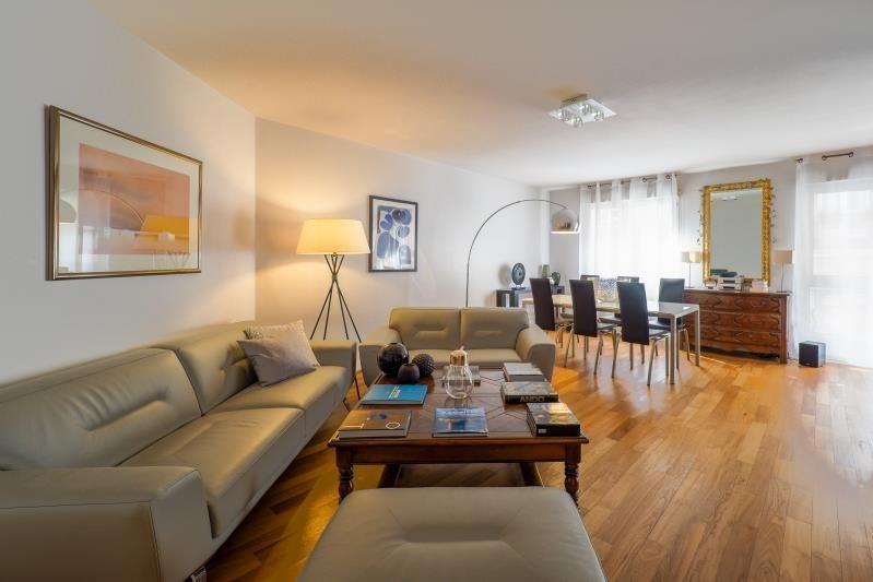 Vente appartement Grenoble 399000€ - Photo 1