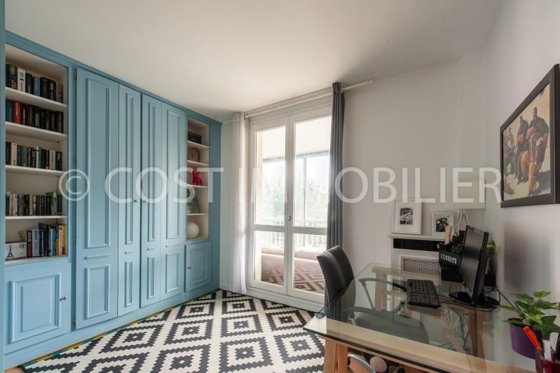 Vente appartement Bois colombes 398000€ - Photo 3