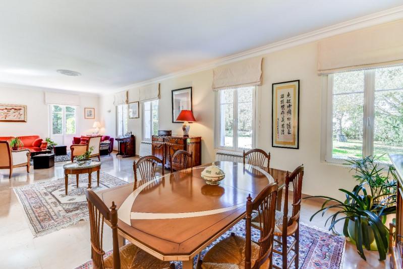 Deluxe sale house / villa Montgiscard 599000€ - Picture 7