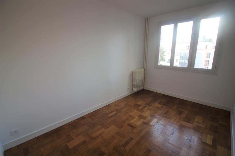 Rental apartment Boulogne-billancourt 2071€ CC - Picture 6