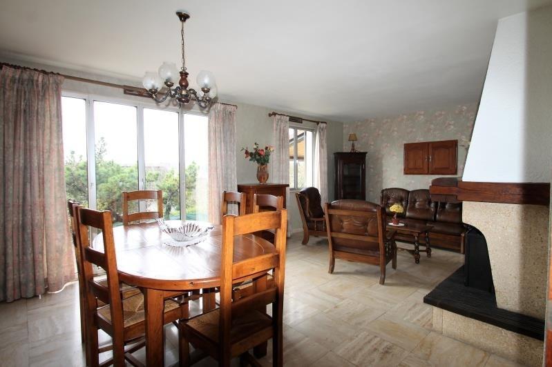 Sale house / villa Chartrettes 279000€ - Picture 3