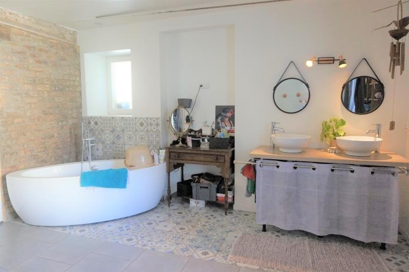 Vente maison / villa Le mans 240000€ - Photo 5