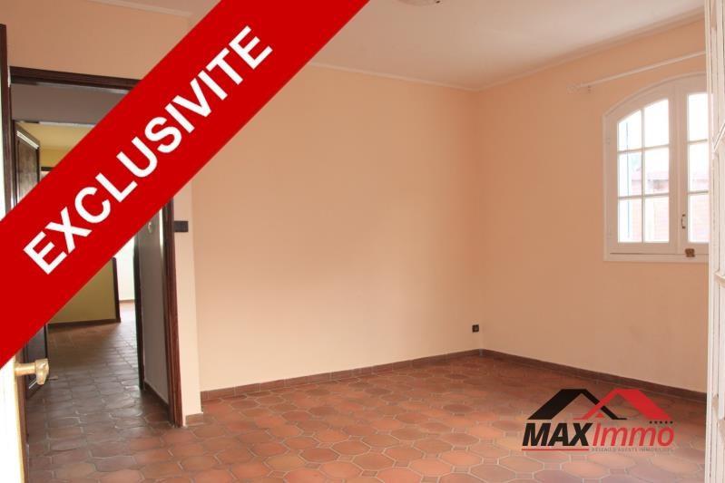 Location appartement La chaloupe 778€ CC - Photo 4