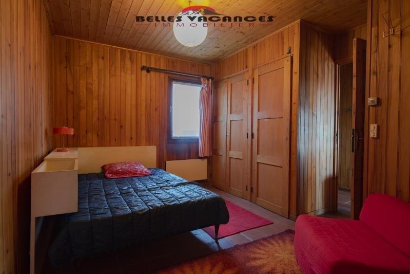 Sale house / villa St lary soulan 283500€ - Picture 6