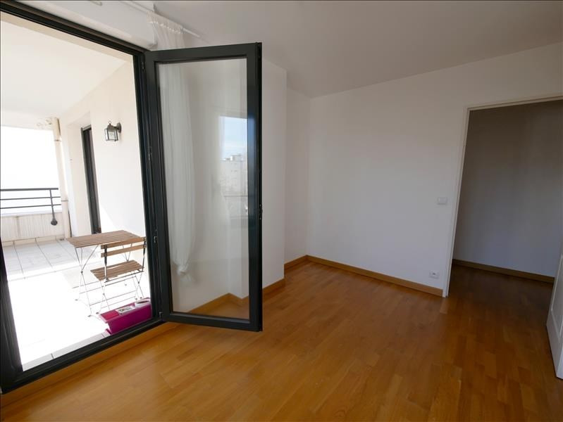 Vente appartement Garches 540 800€ - Photo 4
