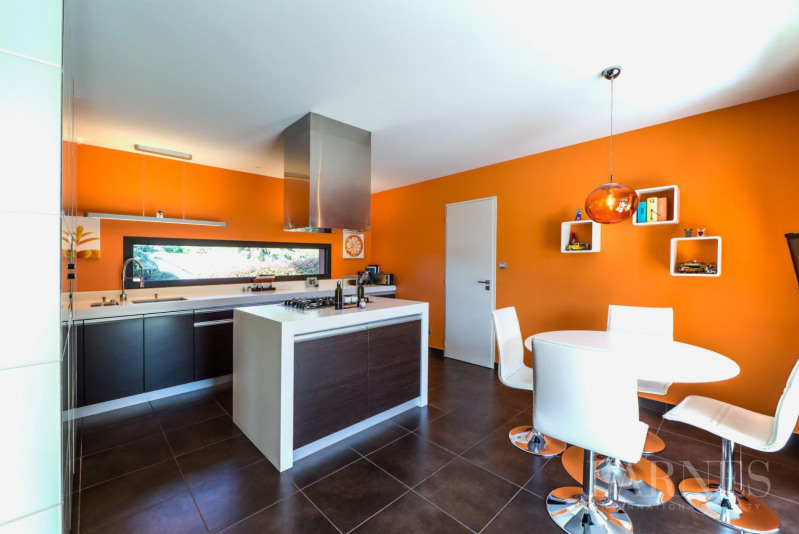 Deluxe sale house / villa Vourles 1248000€ - Picture 5