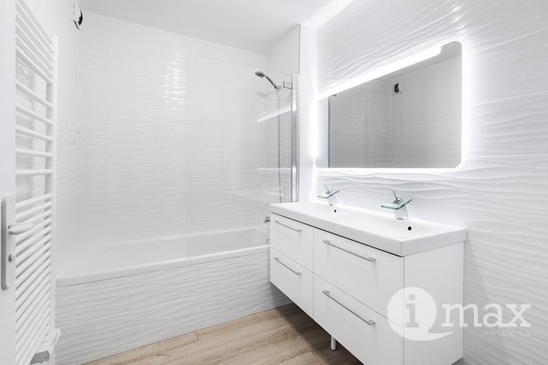 Vente appartement Neuilly sur seine 629000€ - Photo 6