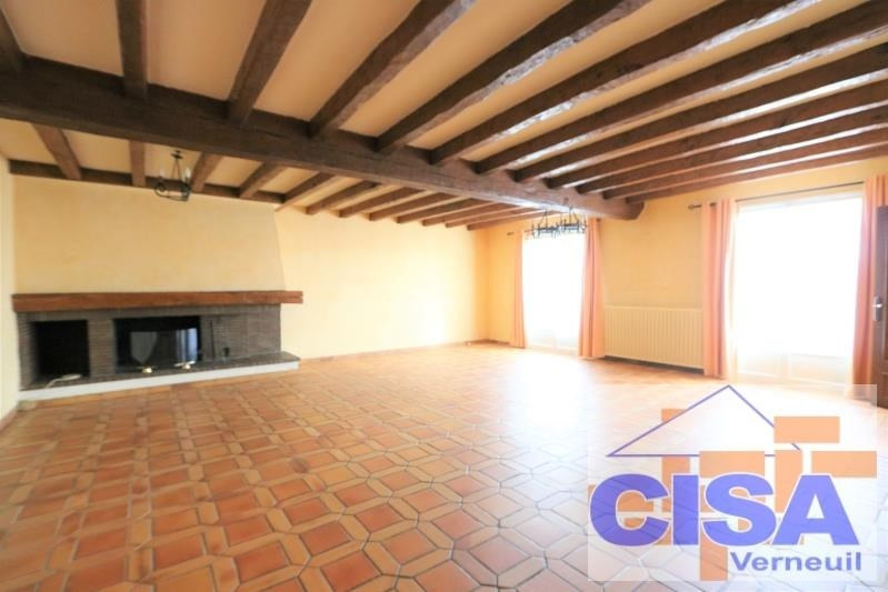 Vente maison / villa Verderonne 398 000€ - Photo 6