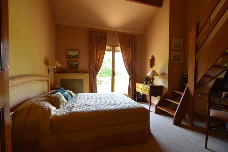 Vente de prestige maison / villa St nom la breteche 1890000€ - Photo 7