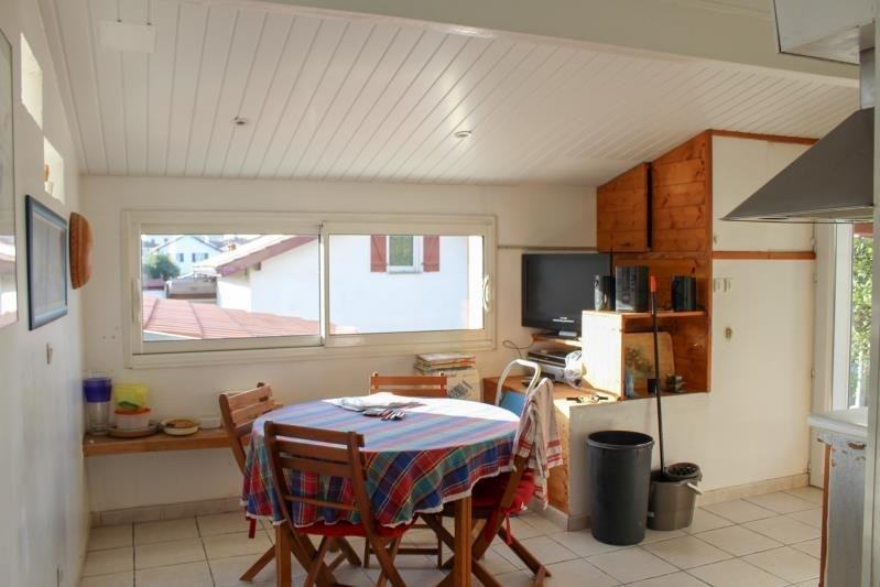 Sale house / villa Anglet 499 000€ - Picture 3