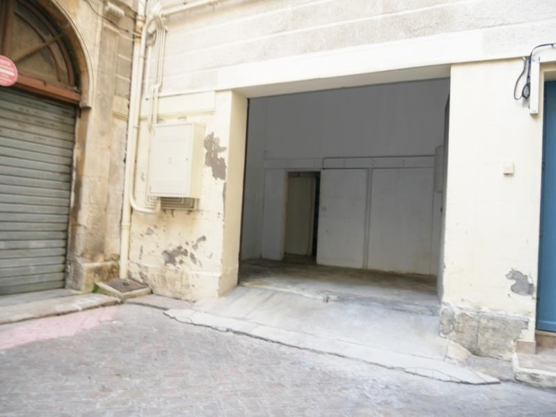 Vente local commercial Beziers 210 000€ - Photo 5