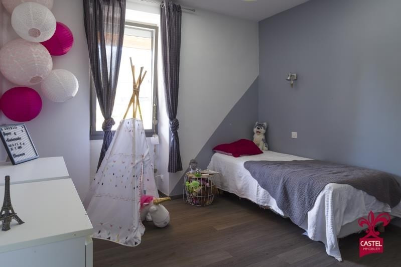 Vente de prestige maison / villa Cognin 576000€ - Photo 9