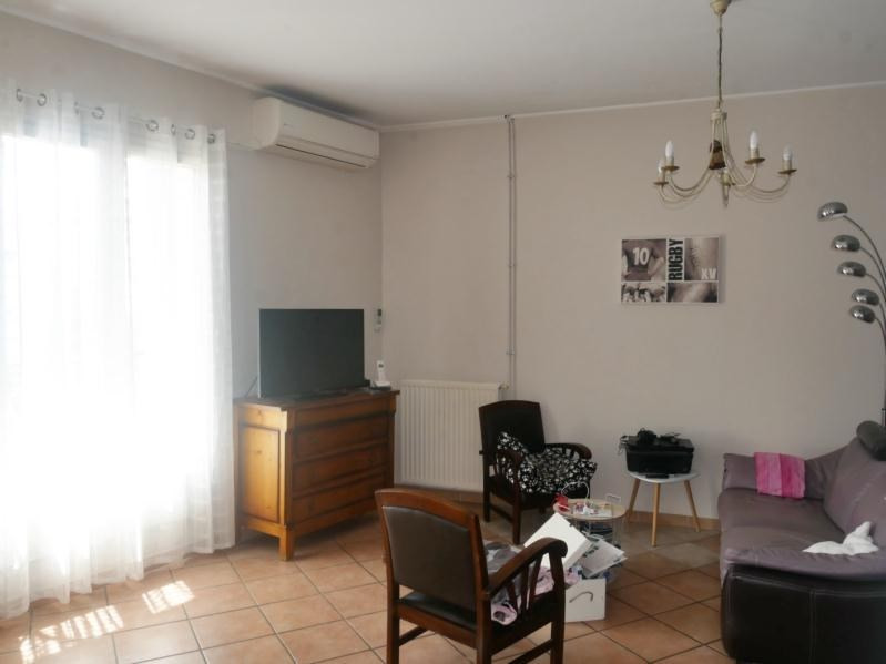 Sale apartment Beziers 113 000€ - Picture 2