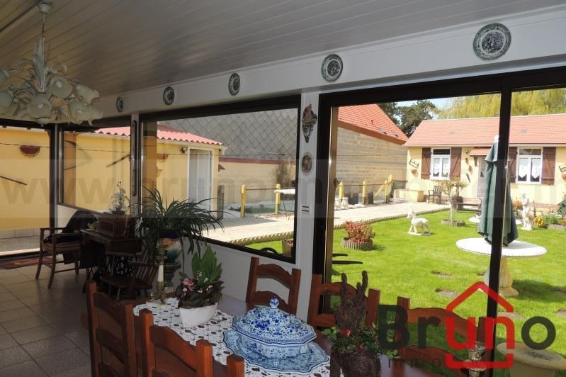 Sale house / villa Le crotoy 345 000€ - Picture 7