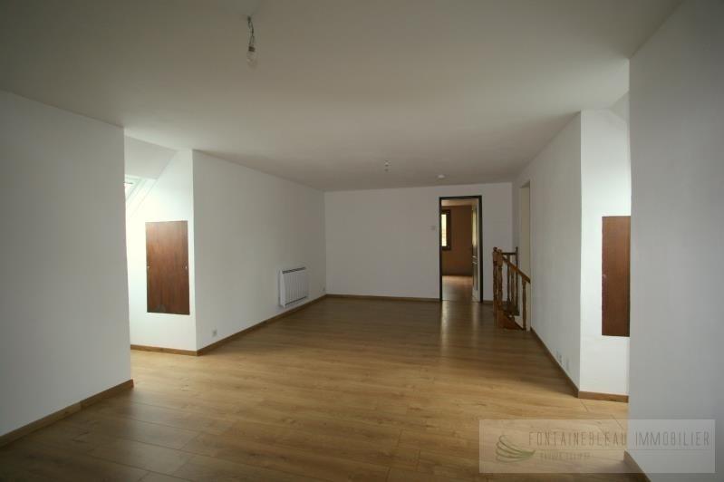 Vente maison / villa Vulaines sur seine 299000€ - Photo 8