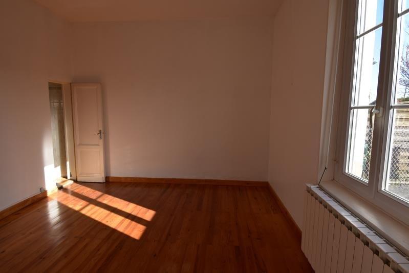 Vente maison / villa La teste de buch 358000€ - Photo 4
