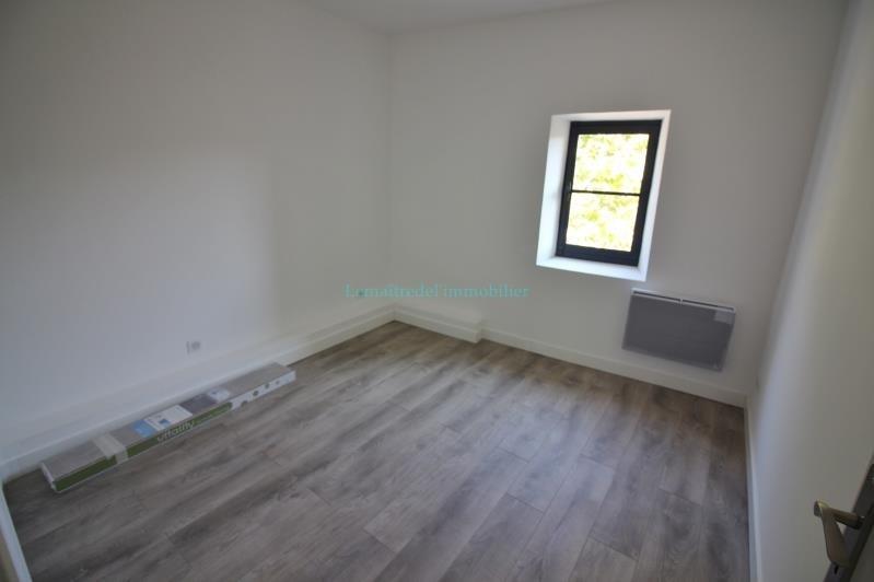 Vente appartement Saint cezaire sur siagne 149000€ - Photo 6