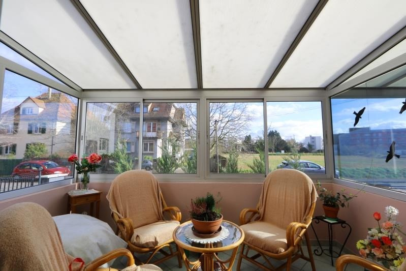Life annuity house / villa Strasbourg 100000€ - Picture 7