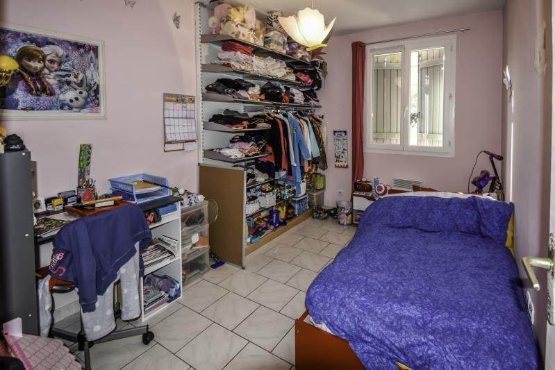 Verkoop  huis Taix 165000€ - Foto 8