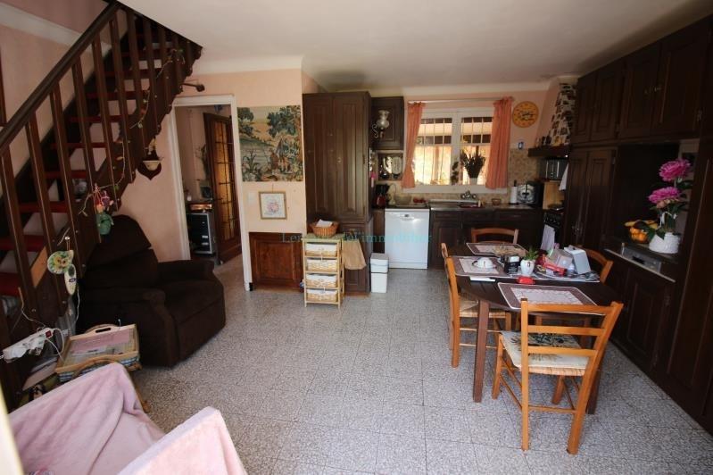 Vente maison / villa St cezaire sur siagne 295000€ - Photo 10