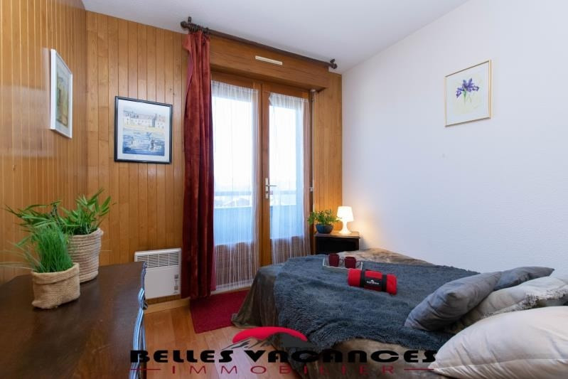 Vente appartement St lary soulan 126 000€ - Photo 8