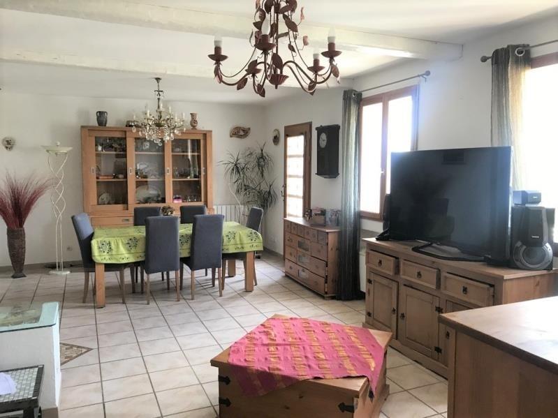 Vente maison / villa Toulon 359000€ - Photo 5