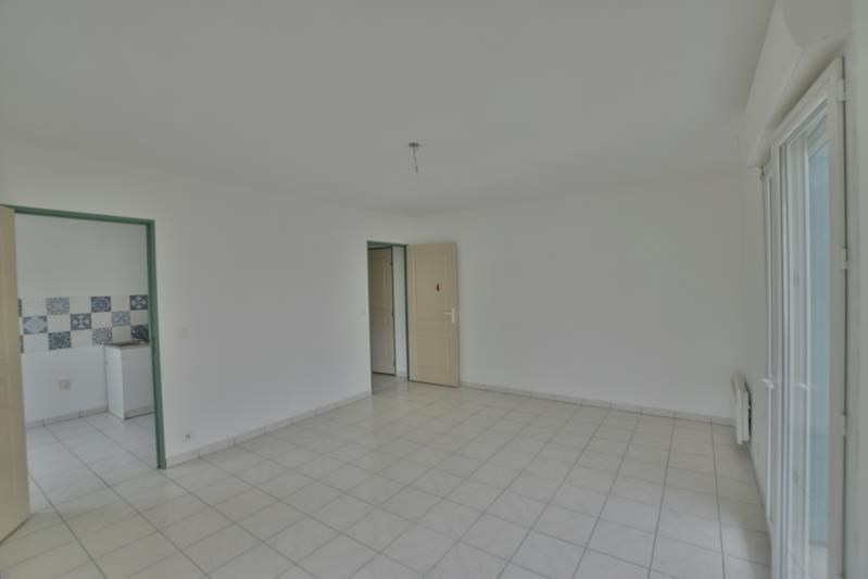 Sale apartment Billere 124 000€ - Picture 3