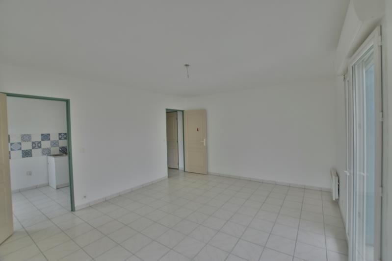 Venta  apartamento Billere 129000€ - Fotografía 3