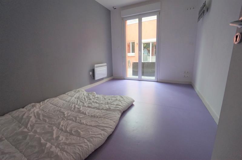 Vente loft/atelier/surface Le mans 282000€ - Photo 10