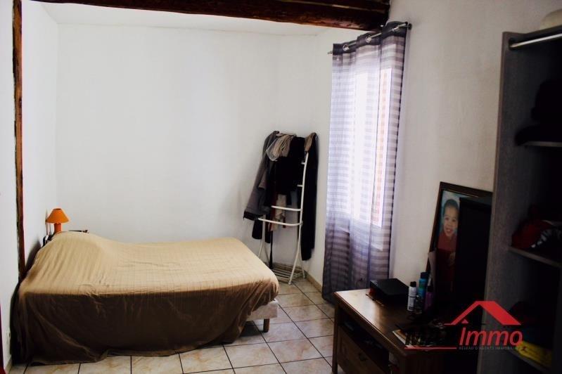 Vente maison / villa Serignan 121500€ - Photo 3