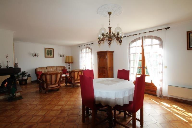 Vente maison / villa Vulaines-sur-seine 399000€ - Photo 2
