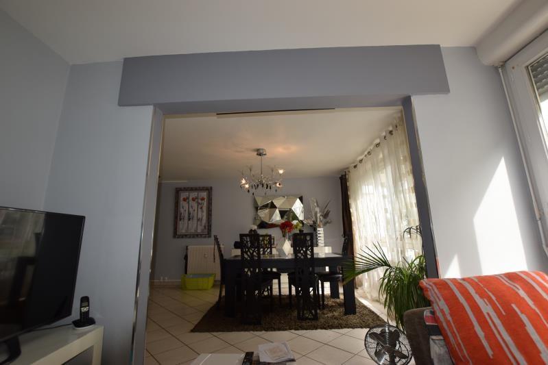 Sale apartment Pau 142000€ - Picture 2