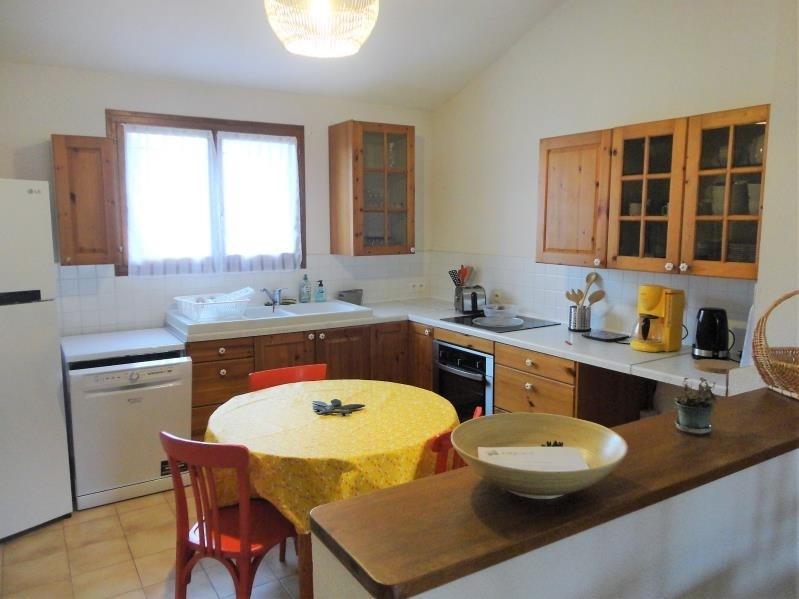 Vente maison / villa Collioure 397000€ - Photo 3