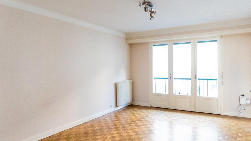 Sale apartment Pau 128700€ - Picture 1