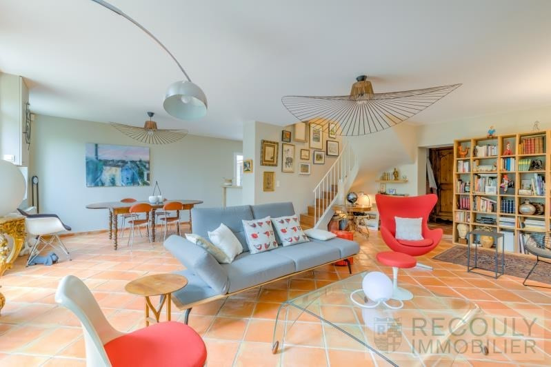 Vente de prestige maison / villa Marseille 7ème 980000€ - Photo 4