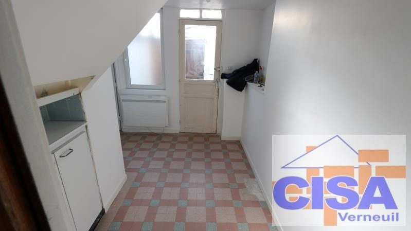 Rental apartment Verneuil en halatte 875€ CC - Picture 3