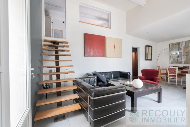 Vente de prestige maison / villa Marseille 8ème 598000€ - Photo 8