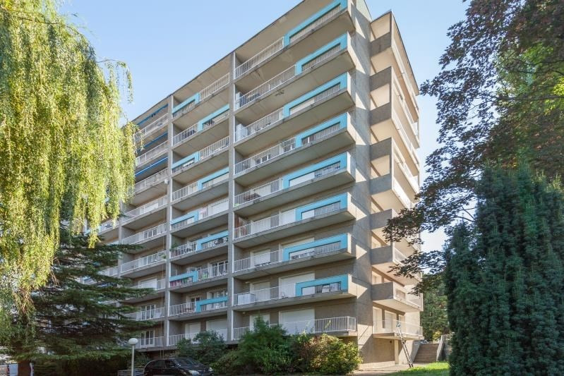 Vente appartement St martin d heres 85000€ - Photo 3