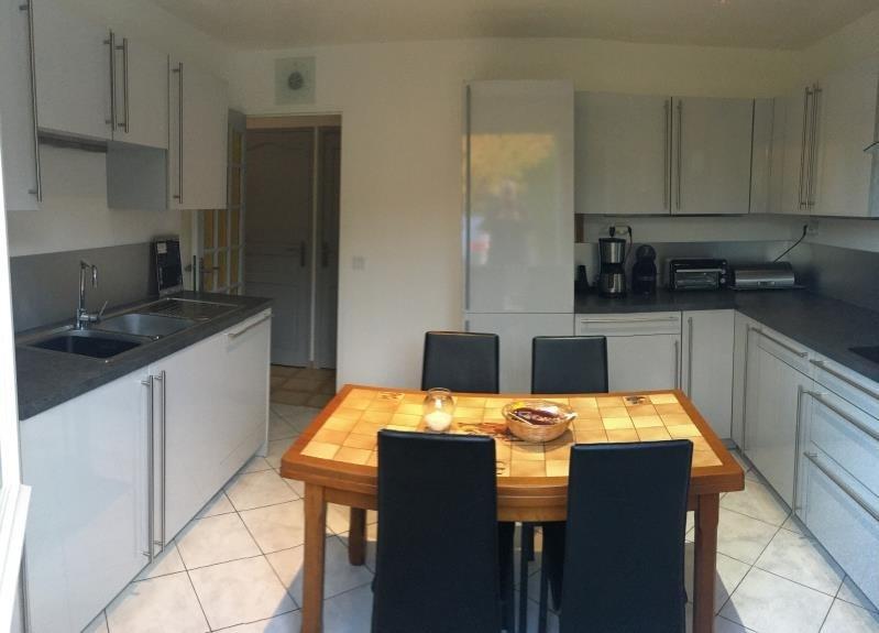 Venta  casa Chambly 325000€ - Fotografía 6