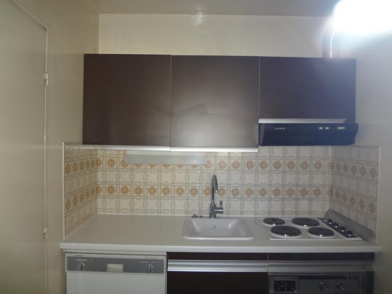 Vente appartement Paris 15ème 450000€ - Photo 9