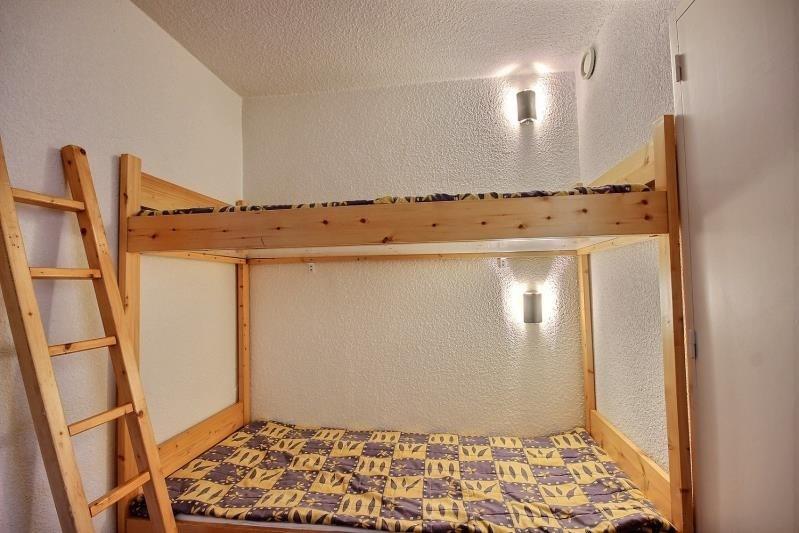 Vente appartement Les arcs 75000€ - Photo 2