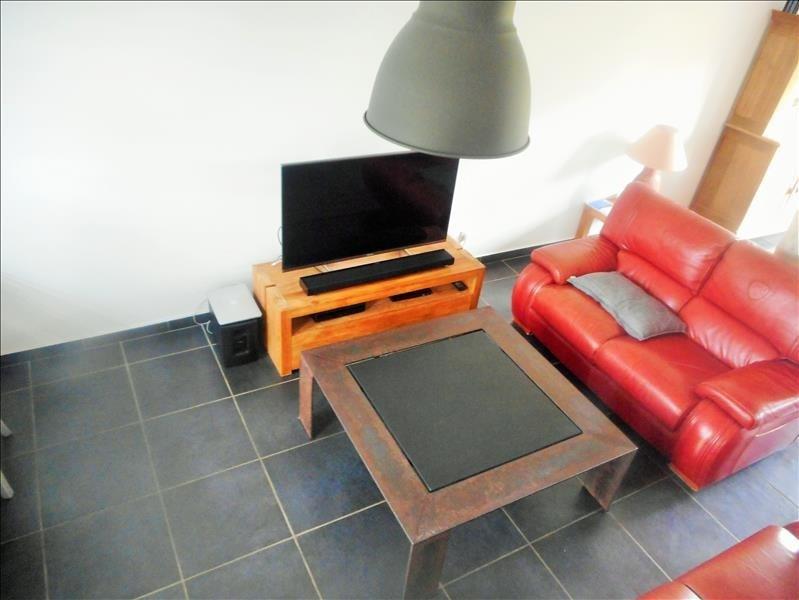 Sale house / villa Bethune 170000€ - Picture 2