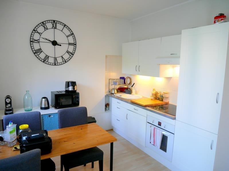 Location appartement Le raincy 850€ CC - Photo 3