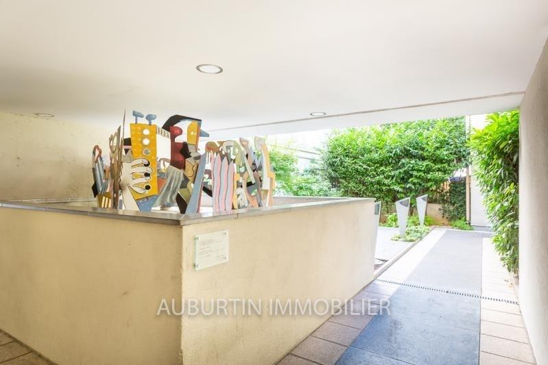 Revenda apartamento Paris 18ème 300000€ - Fotografia 8